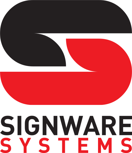 Signware Systems