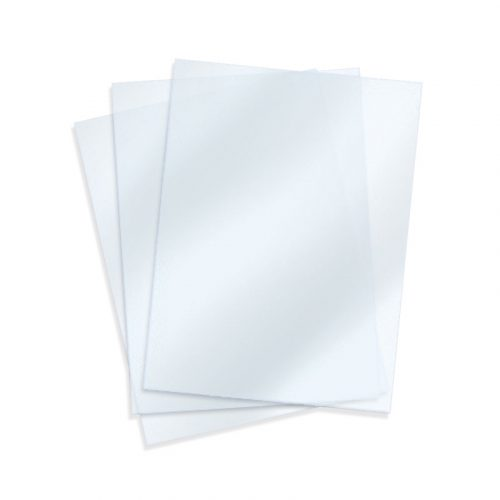 Anti-Glare Replacement Covers
