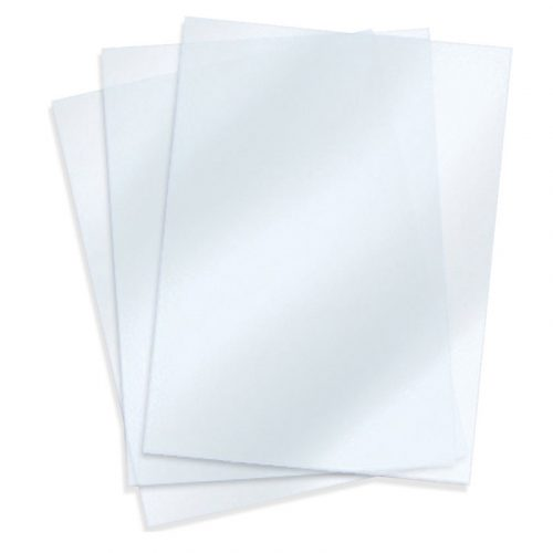 Anti-Glare Replacement Covers (Oversize)