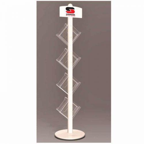 Modular Stand Set A