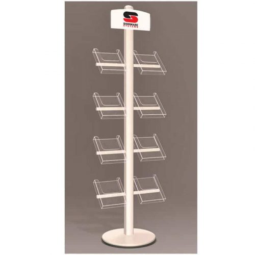 Modular Set Stand B