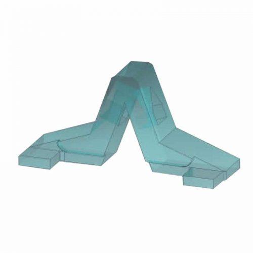 Triangle Clip