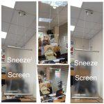 RZ-Screen1