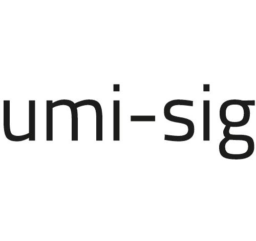 Alumi-signs